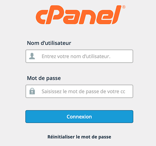 cpanel-dns-cloudflare